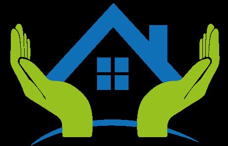 Logo Plieren4.fr